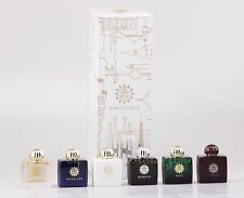 Amouage-Miniature Modern COLLECTION FOR WOMAN - 6 x 7,5ml EDP EAU DE PARFUM