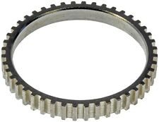 DORMAN PRODUCTS 917-545 ABS Reluctor Ring fits Kia Rio 2005-01