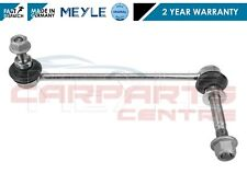 FOR PORSCHE 911 996 986 CARRERA BOXSTER FRONT LEFT ANTIROLL BAR DROP LINK MEYLE