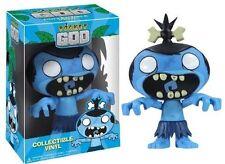 "Funko Pocket God - Zombie Pygmy 5"" Vinyl Figure"