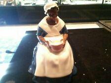 "New Listing(Original) Royal Doulton ""Royal Governor'S Cook"" Figurine Hn 2233, Dated 1959"