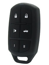 New KIA Replacement Aftermarket Keyless Entry Car Remote Key Fob PLN-BONTEC-T011