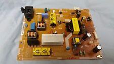 Power Supply board Pd40Avf_Csm , Bn-44-00496A ,Pslf760C04A for Samsung Lh40Hdb