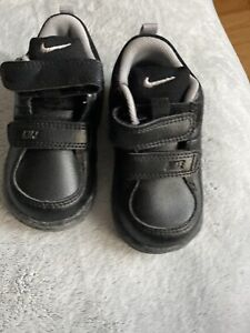 Nike Trainers Infant Size 5 Infant