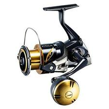 Shimano 20 STELLA SW 4000-XG Spinning Reel