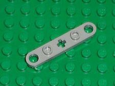 LEGO technic OldGray Technic Rotor 2 Blade ref 2711 Set 8286 8858 5290 8280 8868