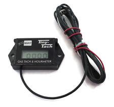 Waterproof Hour Meter / Tachometer for KTM, Kawasaki, Suzuki, Yamaha Dirt Bike
