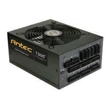 Antec High Current Pro Hcp-1300 Platinum 1300w 80 Plus 1300 Watt Power Supply