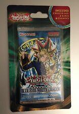 Legend Of Blue Eyes White Dragon LOB Opened Light Pack Commons//Rares Yu-Gi-Oh