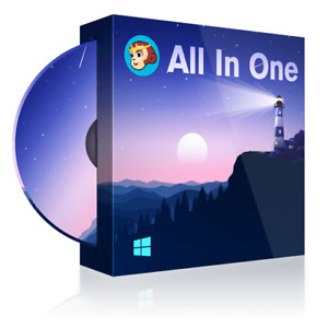 DVDFab 12.0.2 VERY POPULAR DVD/BLU-RAY ALL-IN-ONE ✅ Pre-Activated 🔑 BIG OFF 75%