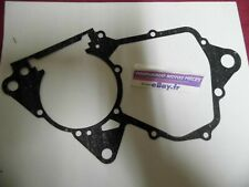 JOINT DE CARTER CENTRAL  NEUF HONDA CR 125 /1985 REF.11191-KA3-760 A 8 EUROS