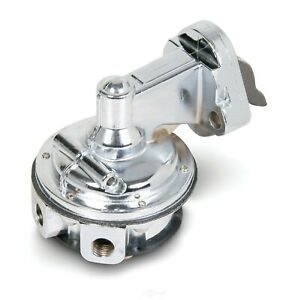 New Mechanical Fuel Pump Holley 12-834