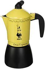 Cafetera Bialetti Moka orzo Express 5334