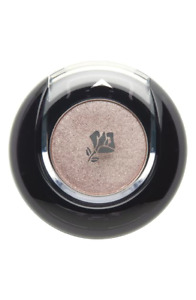 Lancome Color Design Sensational Effects Eyeshadow Smooth Hold ~ 203 Pink Zinc