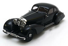 1935 Mercedes Benz 540K Autobahn Kurier by BoS Models LE of 2000 1/18 Scale Rare