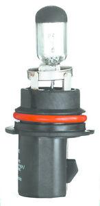 Headlight Bulb-STE GE Lighting 9004