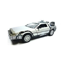 WELLY De Lorean Back To The Future Teil 2 1 24