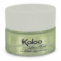 Les Amis Eau De Senteur Room Fragrance Spray Alcohol Free Tester Kaloo 3.4oz