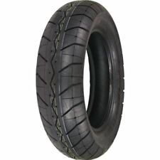 130/90-17 Shinko 230 Tour Master Rear Tire