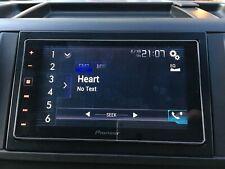 Pioneer SPH-DA120 Apple Carplay Radio Bluetooth Multimedia Receiver with GPS.