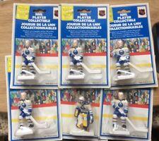 Wayne Gretzky Overtime Table Hockey Players Buffalo Sabres KST