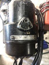 Distributeur Cap-remplace Lucas 402101-DKX1A