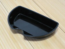 Philips Senseo Coffee Maker Model HD7810 Replacement Part, Drip Tray Pan