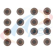 Apex Automobile Parts AVS1017 Valve Stem Seal Set
