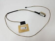 CABLE DE VIDEO LCD FLEX LENOVO IDEAPAD B40-30 B40-45 B40-70 DC020020K00