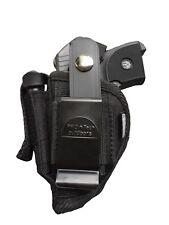 Gun holster For Jennings J-25