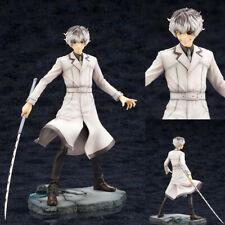 1X Anime Tokyo Ghoul Kaneki Ken Combat Ver. Standing Figures Model Gifts