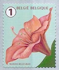 BELGIE 2016 * nr R132 * postfris xx