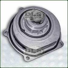 Water Pump Assembly 2.0Tcie Diesel Land Rover Freelander 1 (PEB102420L)