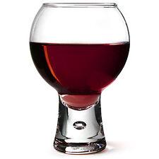 Durobor 780/30 ALTERNATO Wine Glass 330ml 6 Glasses Without Filling Mark