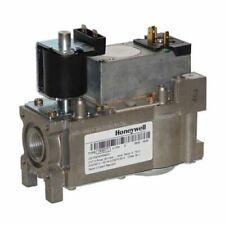 BAXI Multifit GS-1 Compact C Gas Saver 720855201 Mesureur de récupération
