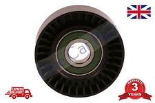 AUX cintura tensionatore 531076010 V-a costine BMW FIAT D 70