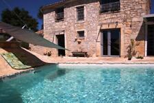 Traum Ferienhaus mit Traum-Meerblick Pool Istrien Kroatien