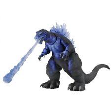 Godzilla - 2001 Atomic Blast Action Figure - NECA