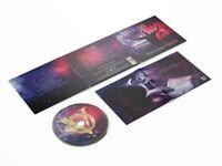 THE DARK TENOR - ALIVE-5 YEARS   CD NEU