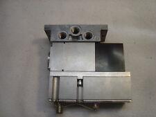 1PC NEW NORGREN VP60 VP6010LT661MB20C  flow control valve