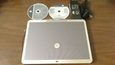 "HP EliteBook 2760p 12.1"" 2 in 1 Notebook i5-2520M 2.5GHz, RAM 10GB, SSD 240GB..."
