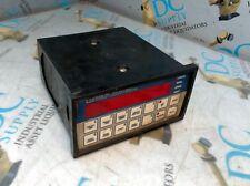 ELECTRONIC COUNTERS & CONTROLS MWB146 MICRO-WIZ