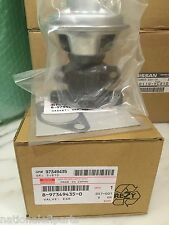 Car & Truck Engines & Components for Isuzu for sale | eBay