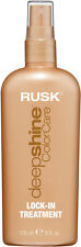 Rusk Deepshine Color Care Lock In Treatment 6 oz.