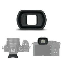 Augenmuschel Sucher Gummi für Nikon Z50 Kamera