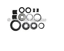 Transfer Case Rebuild Kit -Toyota hilux LN111R 2.8L diesel 1/88-1/98