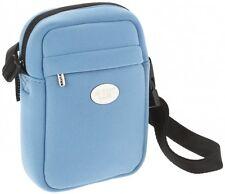 Philips Avent scf150/11 Thermabag para la alimentación en movimiento-Luz Azul