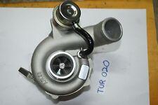 Turbo Charger  ( 28200-4A101 ) For Hyundai Kia Sorento D4CB CRDI 2.5L Diesel