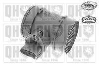 QH QM653 Air Mass Flow Meter for Alfa Romeo 156 166 Fiat Punto 46559804 55193048