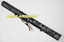 New Genuine  AL15A32  battery For acer Aspire E5 V3-574 V3-574G V3-574T V3-574TG